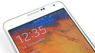 Samsung Galaxy Note 3 Lite to still sport supersized screen