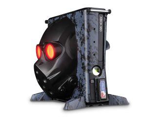 Win an MLG Vault console case