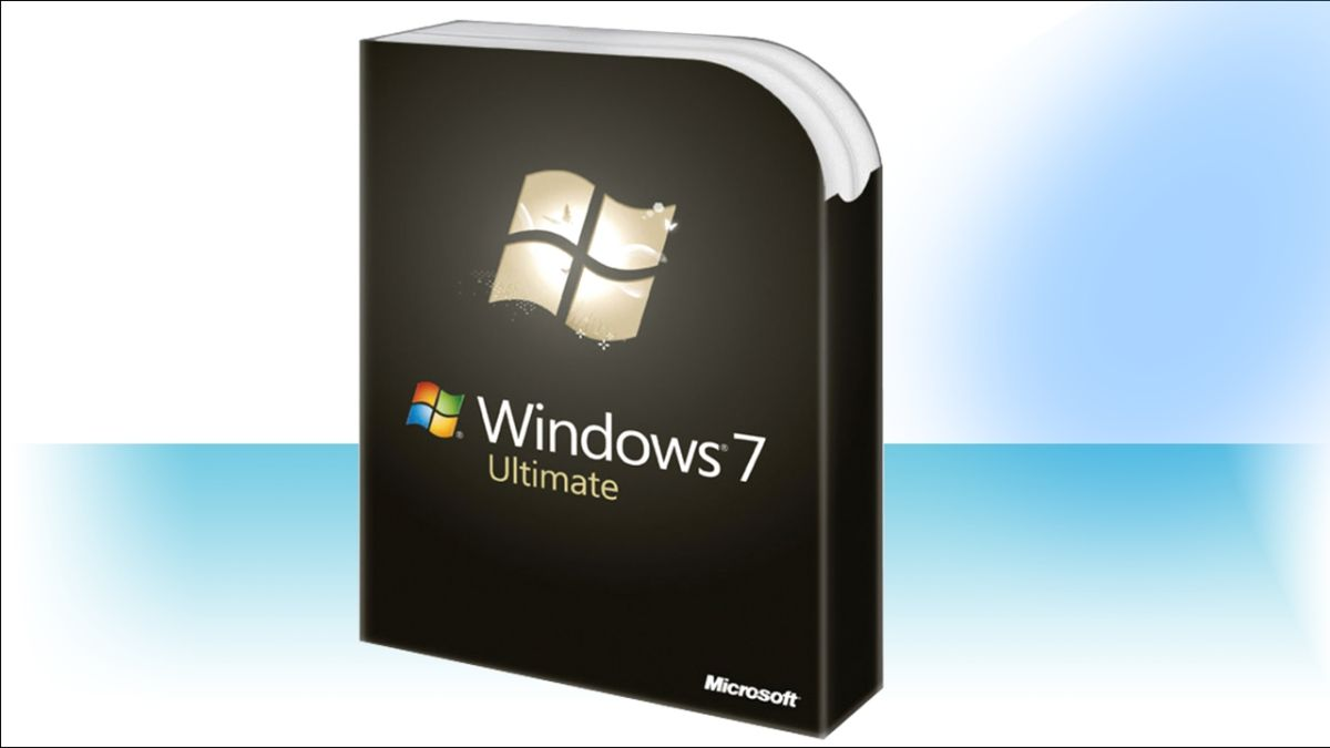 Windows 7 Review Techradar