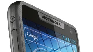 Why Motorola hasn't gone with vanilla Android