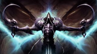 Blizzard is hiring a Game Director for an 'Unannounced Project' - Possibly Diablo IV