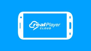 RealPlayer Cloud takes easy private video-sharing global