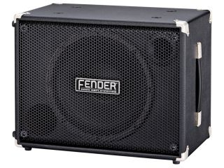 Fender Rumble 112 Cab
