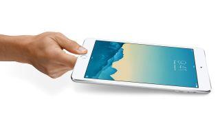 iPad mini 3 release date news and rumors
