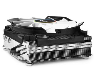 Cryorig cooler Heatsink