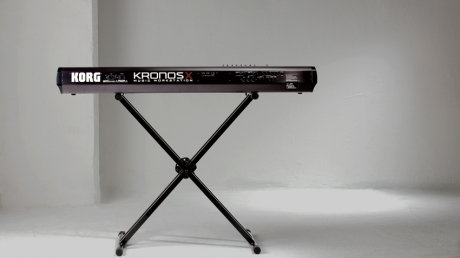 6 of the best keyboards for live performance   MusicRadar