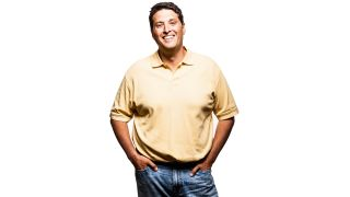 What you need to know about Terry Myerson