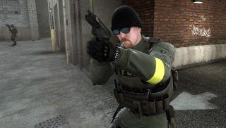 csgo-pistol