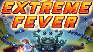 extreme fever2