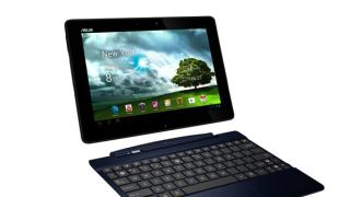 Asus Transformer Pad TF300TL
