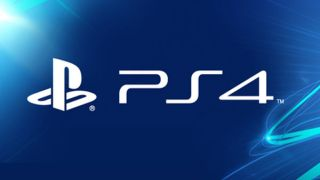Will Sony shift 16 million PS4 consoles this year?