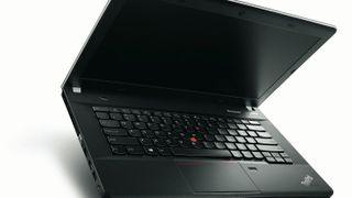 ThinkPad E440