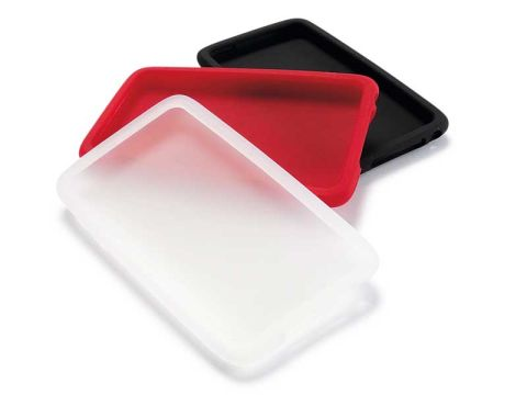 Belkin Silicone Sleeves