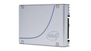 Intel DC P3320