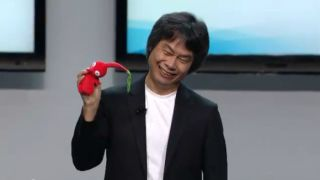 Nintendo chose the wrong year to withdraw from E3