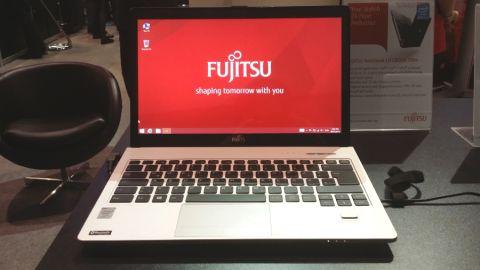 Fujitsu S904