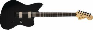 total guitar 253 on sale now kurt cobain the final guitar interview musicradar. Black Bedroom Furniture Sets. Home Design Ideas