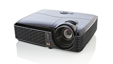 Viewsonic Pro6200