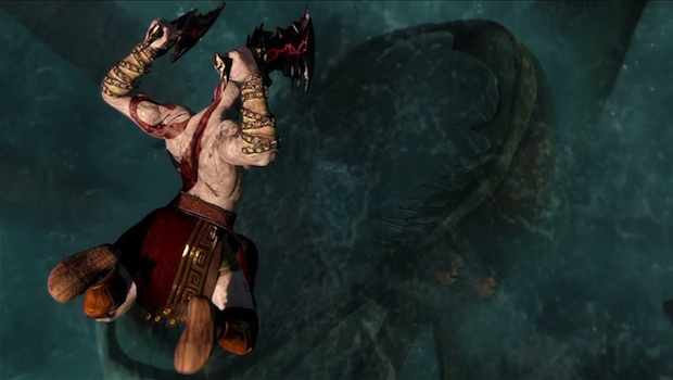 God of war ascension 10 godly bosses we hope to cut apart in god of war ascension 10 godly bosses we hope to cut apart in kratoss prequel gamesradar voltagebd Choice Image