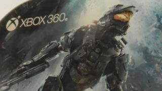 Why Halo has a defining role in the Xbox story