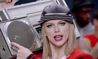 Taylor Swift's 1989 World Tour LIVE coming exclusively to Apple Music