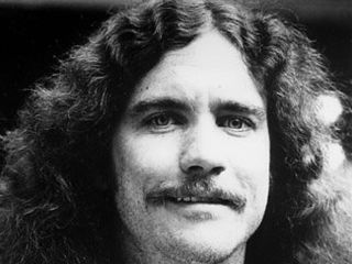 Billy Powell, dead at 56