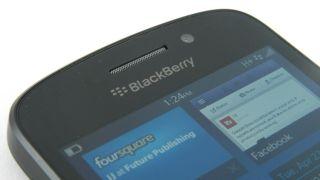 Budget BlackBerry leaks again as Jakarta presence grows