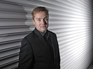 Jason Calacanis reveals all on the new tablet computer
