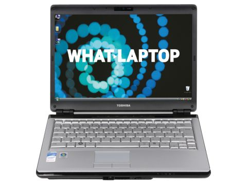Toshiba Satellite Pro U300 Chicony Webcam Update