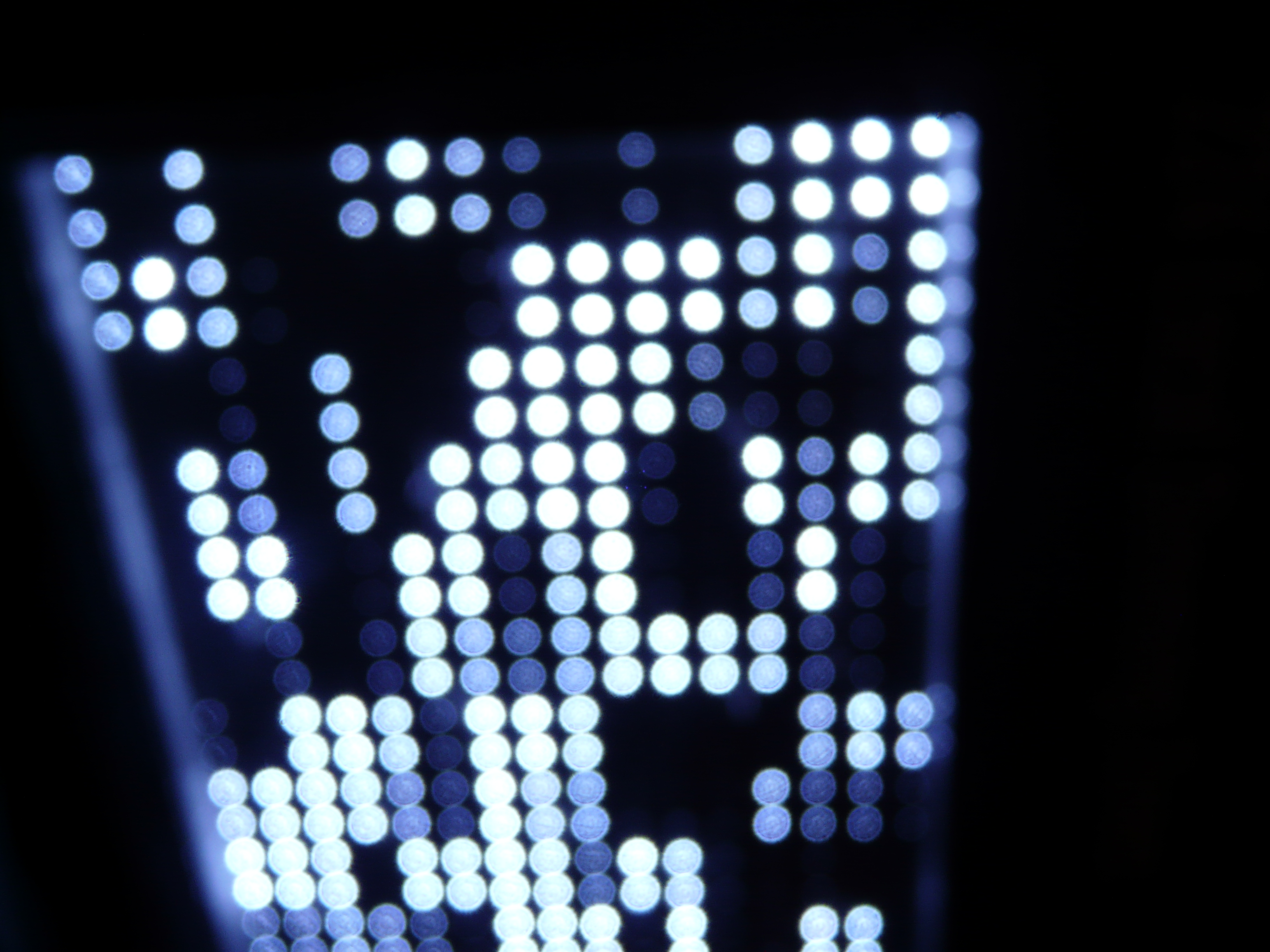 LED TV: what you need to know | TechRadar