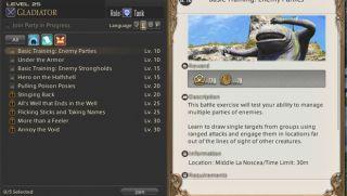 elder scrolls online dungeon matchmaking