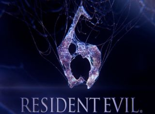 Capcom confirms Resident Evil 6
