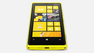 Nokia: 'Windows Phone 8 can be the biggest OS in the world'