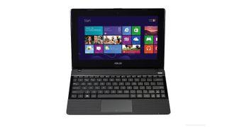 10.1-inch VivoBook