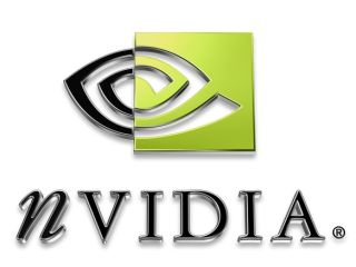 Blizzard snubs Nvidia