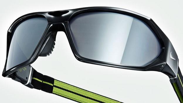 25f2da3e0d6aeb Nike SPARQ Vapor Strobe glasses UK release date set