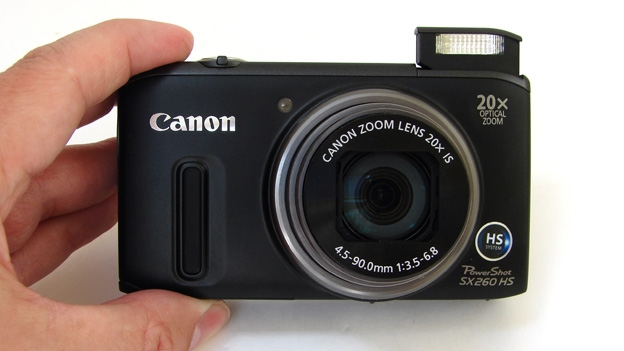 canon powershot sx260 hs review t3 rh t3 com  canon sx260 manual