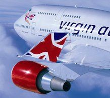 Virgin was among the first to trial the service