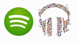 Google Music All Access vs Spotify