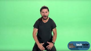 The science of green screen