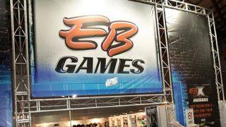 eb games expo mega store 12-580-90