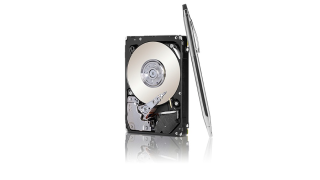 Enterprise Performance 10k HDD v7