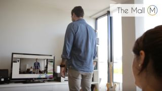 New Xbox One app lets you try clothes before you buy (virtually ... 06ab358aa1d