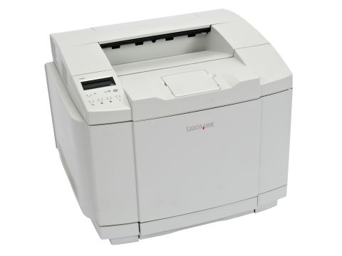 DOWNLOAD DRIVERS: LEXMARK C500N