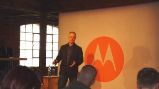 8 things we learnt from Motorola's Moto E press conference