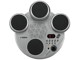 Yamaha DD-45 portable digital drum set