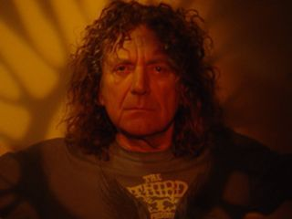 Robert Plant rock s greatest voice