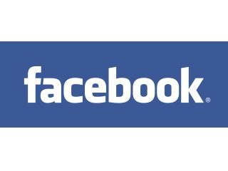 Facebook simplifies its privacy control settings