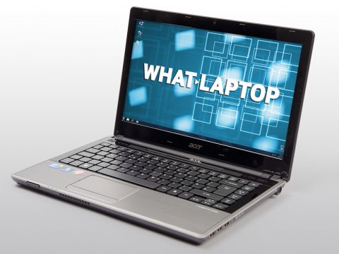 ACER ASPIRE TIMELINEX 4820T BLUETOOTH WINDOWS 7 X64 DRIVER DOWNLOAD