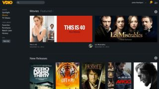 Rdio kills the Vdio star as spin off movie rental site shuts down